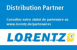 formacion lorentz