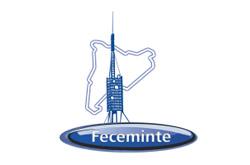 vydektra federacion feceminte