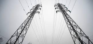 El déficit de tarifa eléctrico escala un 24% en un mes