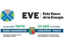 Programas de ayudas: Ahorro y eficiencia energética