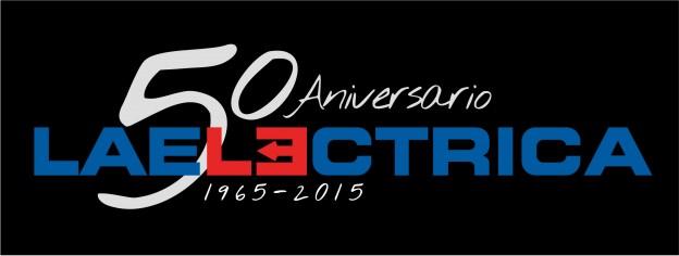 La Eléctrica 50 aniversario