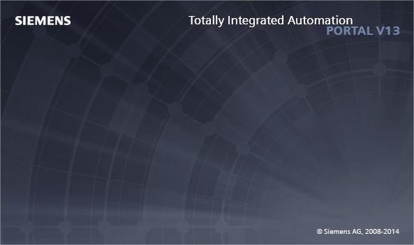 Descarga TIA Portal V13 SP1 de Siemens
