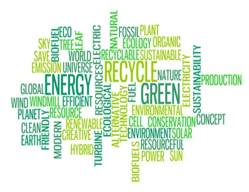Obtén el máximo beneficio de la energía que consumes