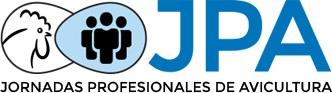 Grupo Elektra participará en las Jornadas Profesionales de Avicultura 2015
