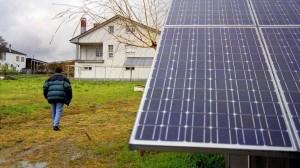 EE.UU. ridiculiza a España por multar más el autoconsumo eléctrico que los residuos radioactivos