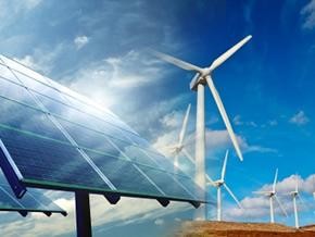 España, en la vanguardia mundial contra las renovables