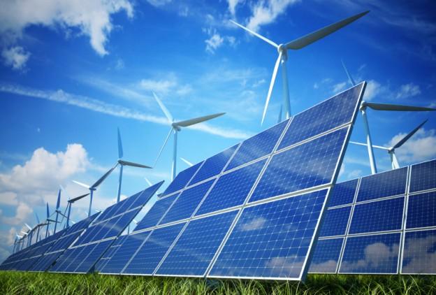 Navarra abre el plazo para las ayudas a instalaciones de energías renovables de autoconsumo