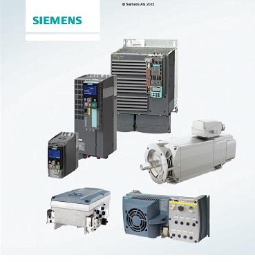 Elektra Catalunya imparte una formación en Accionamientos de Siemens