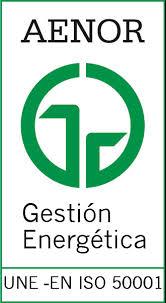 Elektra Catalunya obtiene el certificado de gestión de la energía ISO 50001