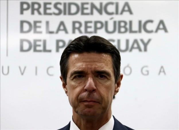 España supera a Venezuela y se convierte en el país con más demandas judiciales por inversores extranjeros del mundo