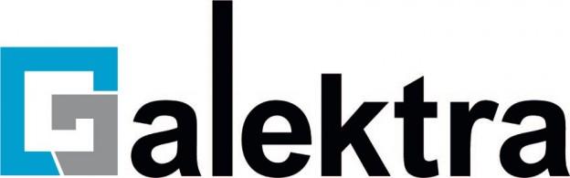 Galektra obtiene el certificado de calidad ISO 9001