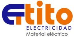 Electricidad TITO