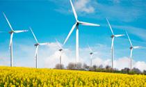 Abierto el programa de ayudas 2016 del Ente Vasco de la Energía