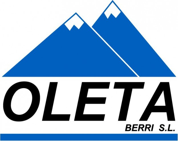 Oleta Berri celebró su 15 Aniversario