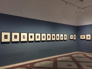 Elektra Catalunya ha colaborado en el proyecto de Iluminación de la exposición temporal De sueños, paseos nocturnos y vivencias sobre Salvador Dalí y su época en la que residía en Madrid.