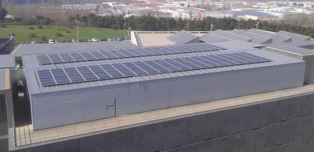 España, señalada por la Agencia Internacional de la Energía por su negativa regulación del autoconsumo