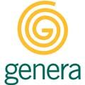 Grupo Elektra participará en GENERA