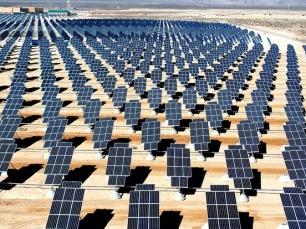 Optimismo en el sector fotovoltaico para un cambio tras el 26J