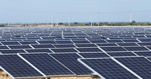 Portugal logra funcionar cuatro días enteros sólo con energías renovables