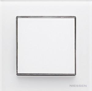 Sky Niessen