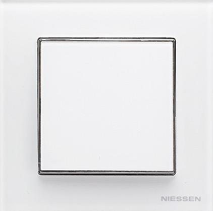 Interruptores sky niessen - Llaves de luz niessen ...