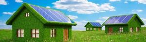La Union Española Fotovoltaica critica que se duplique el impuesto al sol en Baleares