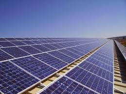 Problemas de suministro de los fabricantes de inversores solares