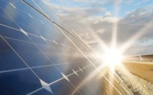 26 de julio, el día de la 'resurrección' de la fotovoltaica en España