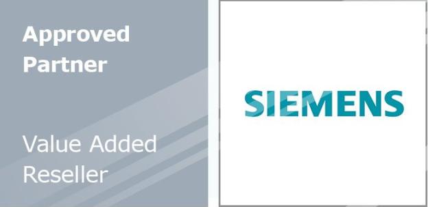 Elektra Siemens VAR