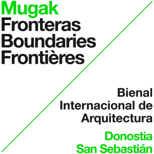 mugak_logo_es