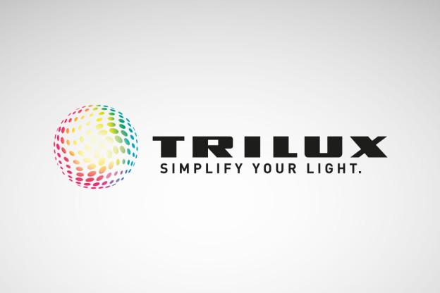 teaser-image-trilux