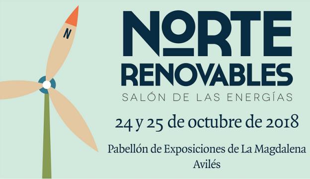Norte Renovables