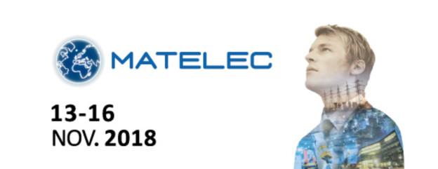 matelec18_act