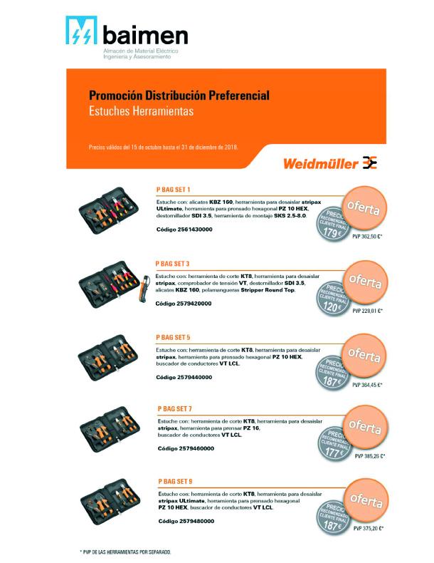 promocion weidmuller.pdf