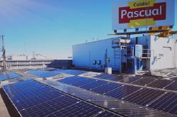 Gerra-Madrid-isntalacion-solar-fotovoltaica-autonsumo-destacada