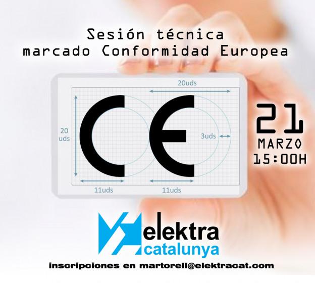 portada_CE_web