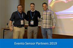 elektra pamplona sensorpartner del año