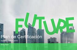 puntos de venta certificados como partners industry por Schneider