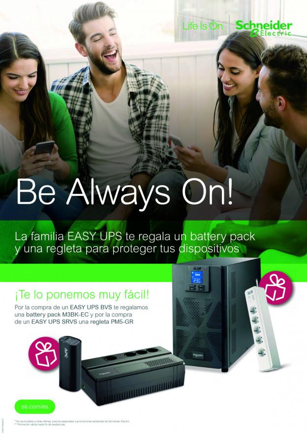 ESMKT09502E19-Promo EASY UPS-DINA2 (web)1
