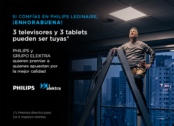 NEWSLETTER_ELEKTRA_PHILIPS-LEDINAIRE