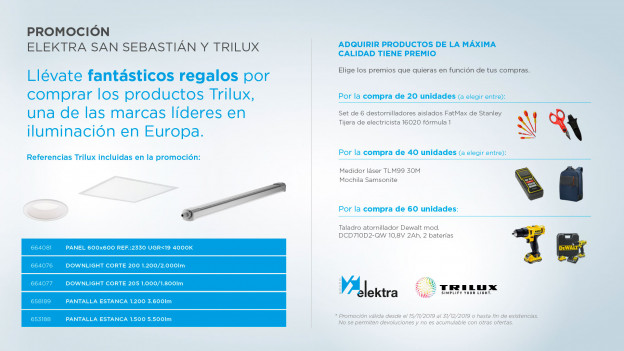 MARKETING_DINAMICO_Trilux