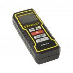 Medidor laser TLM99 30M