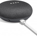 altavoz-inteligente-google-home-mini-carbon2