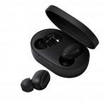 auriculares-c-microfono-xiaomi-mi-airdots-intrauditivosbluetooth-negro