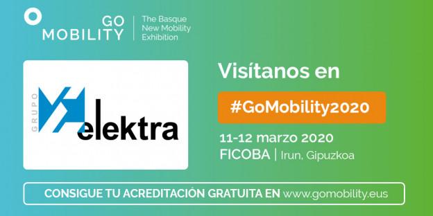 1024x512-Go Mobility 2020 - ELEKTRA - ES
