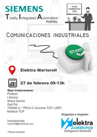 INVITACION_COMUNICACIONES-1