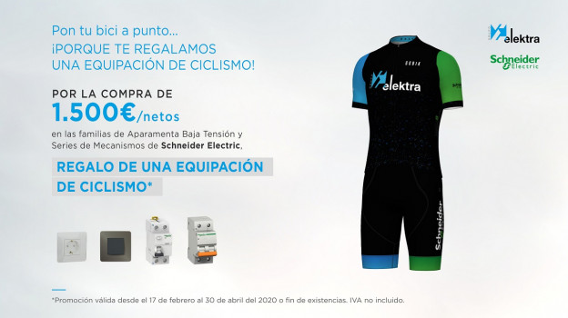 MARKETING-DINAMICO-Promocion equipacion