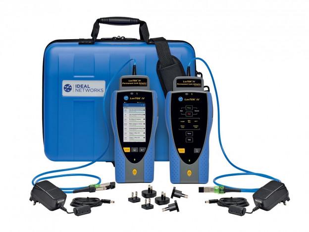 lantek-iv-cable-certifier-kit