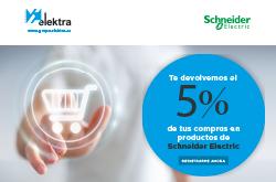 Grupo-Elektra-te-devolvemos-5-por-ciento-de-tus-compras-en-produtos-Schneider-