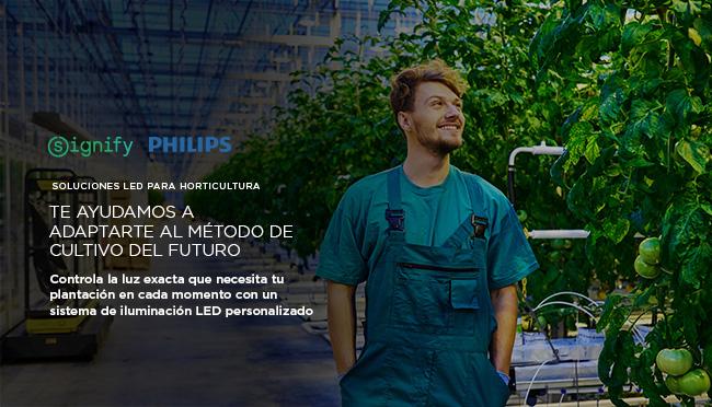 Grupo-Elektra-Signify-philips-soluciones-led-horticultura